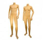 Tweens - mannequin