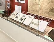 Museum & udstillinger