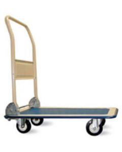 handvagn