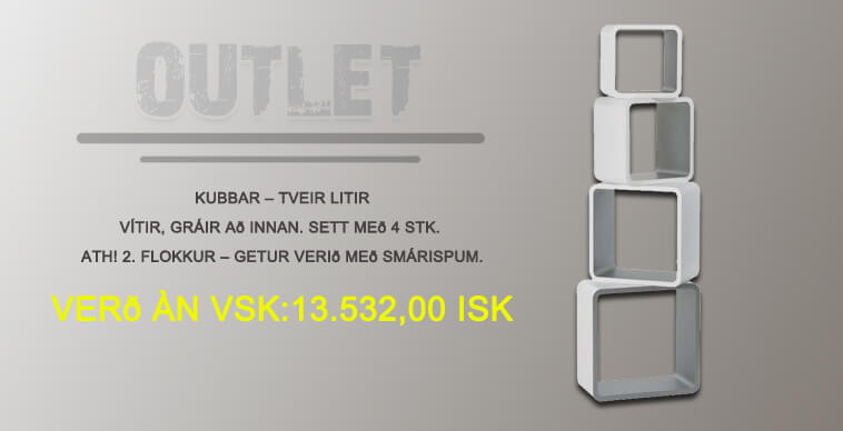 is-outlet-kube
