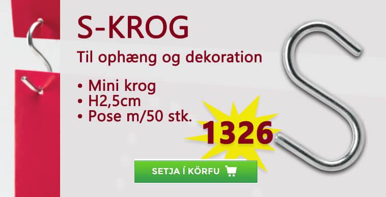 IS-s-krog-mini 3520