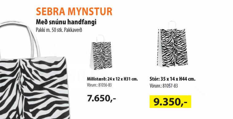 is-zebra-poser