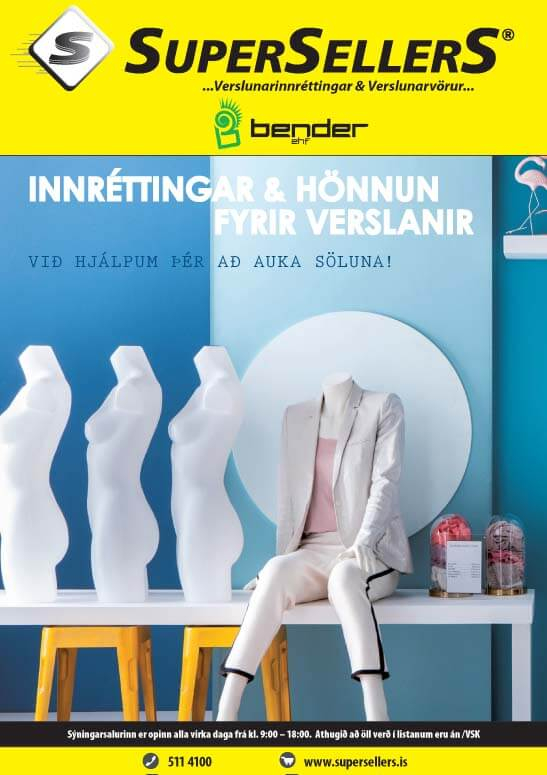 Islandsk katalog